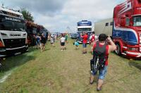 17. Master Truck Show - Sobota - 8659_mastertruck_24opole_0070.jpg