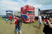 17. Master Truck Show - Sobota - 8659_mastertruck_24opole_0071.jpg