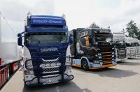 17. Master Truck Show - Sobota - 8659_mastertruck_24opole_0073.jpg