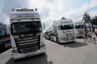 17. Master Truck Show - Sobota - 8659_mastertruck_24opole_0079.jpg