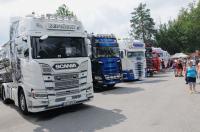 17. Master Truck Show - Sobota - 8659_mastertruck_24opole_0080.jpg