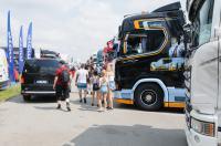 17. Master Truck Show - Sobota - 8659_mastertruck_24opole_0082.jpg