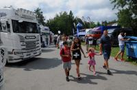 17. Master Truck Show - Sobota - 8659_mastertruck_24opole_0083.jpg