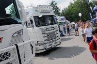 17. Master Truck Show - Sobota - 8659_mastertruck_24opole_0084.jpg