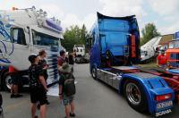 17. Master Truck Show - Sobota - 8659_mastertruck_24opole_0087.jpg
