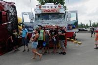 17. Master Truck Show - Sobota - 8659_mastertruck_24opole_0093.jpg