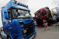 17. Master Truck Show - Sobota - 8659_mastertruck_24opole_0094.jpg