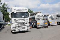 17. Master Truck Show - Sobota - 8659_mastertruck_24opole_0100.jpg