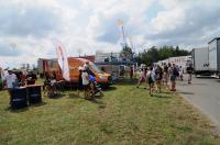 17. Master Truck Show - Sobota - 8659_mastertruck_24opole_0107.jpg