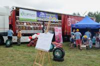 17. Master Truck Show - Sobota - 8659_mastertruck_24opole_0108.jpg