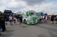 17. Master Truck Show - Sobota - 8659_mastertruck_24opole_0110.jpg