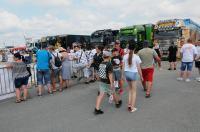 17. Master Truck Show - Sobota - 8659_mastertruck_24opole_0114.jpg