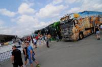17. Master Truck Show - Sobota - 8659_mastertruck_24opole_0115.jpg