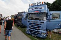 17. Master Truck Show - Sobota - 8659_mastertruck_24opole_0123.jpg