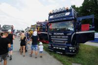 17. Master Truck Show - Sobota - 8659_mastertruck_24opole_0125.jpg