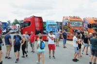 17. Master Truck Show - Sobota - 8659_mastertruck_24opole_0128.jpg