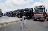 17. Master Truck Show - Sobota - 8659_mastertruck_24opole_0129.jpg