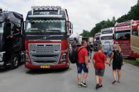 17. Master Truck Show - Sobota - 8659_mastertruck_24opole_0130.jpg