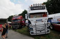 17. Master Truck Show - Sobota - 8659_mastertruck_24opole_0132.jpg