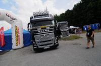 17. Master Truck Show - Sobota - 8659_mastertruck_24opole_0135.jpg
