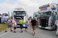 17. Master Truck Show - Sobota - 8659_mastertruck_24opole_0137.jpg