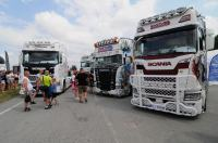 17. Master Truck Show - Sobota - 8659_mastertruck_24opole_0138.jpg