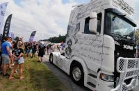 17. Master Truck Show - Sobota - 8659_mastertruck_24opole_0139.jpg