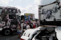 17. Master Truck Show - Sobota - 8659_mastertruck_24opole_0140.jpg