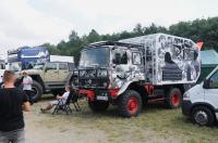 17. Master Truck Show - Sobota - 8659_mastertruck_24opole_0141.jpg