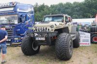 17. Master Truck Show - Sobota - 8659_mastertruck_24opole_0142.jpg