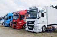17. Master Truck Show - Sobota - 8659_mastertruck_24opole_0143.jpg