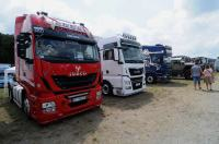 17. Master Truck Show - Sobota - 8659_mastertruck_24opole_0146.jpg