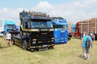 17. Master Truck Show - Sobota - 8659_mastertruck_24opole_0147.jpg