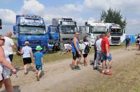 17. Master Truck Show - Sobota - 8659_mastertruck_24opole_0155.jpg