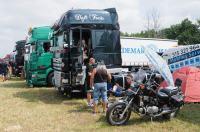 17. Master Truck Show - Sobota - 8659_mastertruck_24opole_0156.jpg