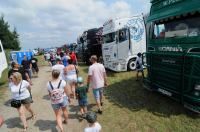 17. Master Truck Show - Sobota - 8659_mastertruck_24opole_0157.jpg