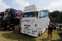 17. Master Truck Show - Sobota - 8659_mastertruck_24opole_0159.jpg