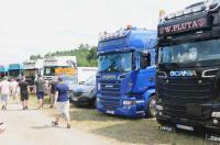 17. Master Truck Show - Sobota - 8659_mastertruck_24opole_0162.jpg