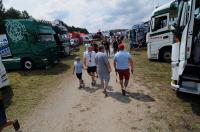 17. Master Truck Show - Sobota - 8659_mastertruck_24opole_0164.jpg