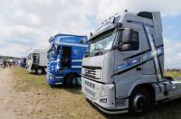 17. Master Truck Show - Sobota - 8659_mastertruck_24opole_0166.jpg