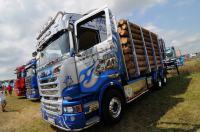 17. Master Truck Show - Sobota - 8659_mastertruck_24opole_0167.jpg