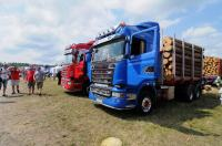 17. Master Truck Show - Sobota - 8659_mastertruck_24opole_0168.jpg