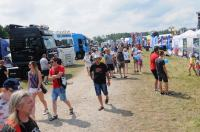 17. Master Truck Show - Sobota - 8659_mastertruck_24opole_0170.jpg