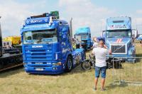 17. Master Truck Show - Sobota - 8659_mastertruck_24opole_0171.jpg