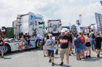 17. Master Truck Show - Sobota - 8659_mastertruck_24opole_0176.jpg