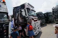 17. Master Truck Show - Sobota - 8659_mastertruck_24opole_0177.jpg