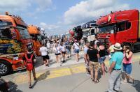 17. Master Truck Show - Sobota - 8659_mastertruck_24opole_0183.jpg