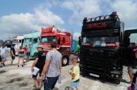 17. Master Truck Show - Sobota - 8659_mastertruck_24opole_0187.jpg