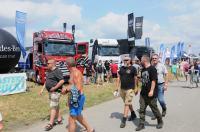 17. Master Truck Show - Sobota - 8659_mastertruck_24opole_0190.jpg