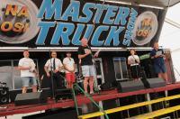 17. Master Truck Show - Sobota - 8659_mastertruck_24opole_0200.jpg